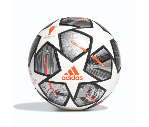 Գնդակ Finale 21 20th Anniversary UCL Adidas GK3467