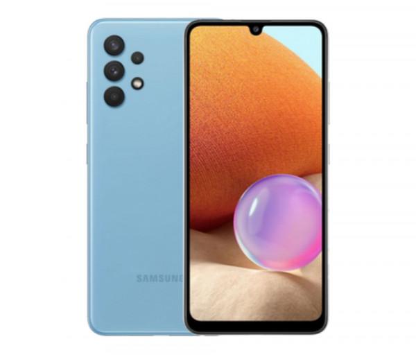 Samsung Galaxy A32 4/64 GB