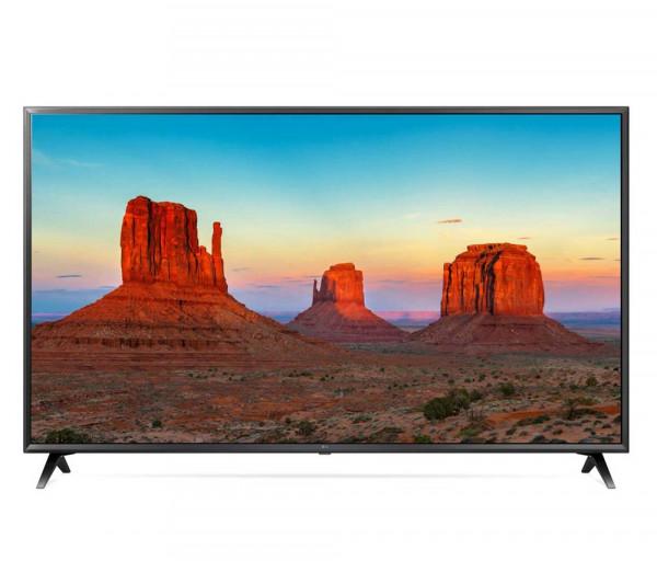 LED TV LG 49UK6300PVB