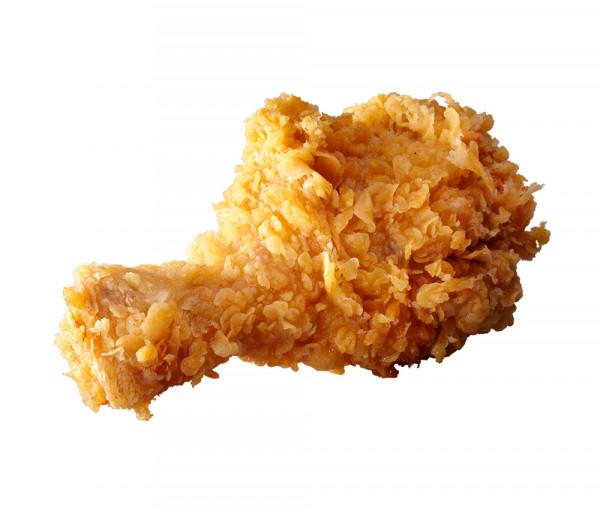 Կծու հավի բդիկ (1 հատ) KFC