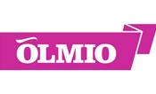 Olmio
