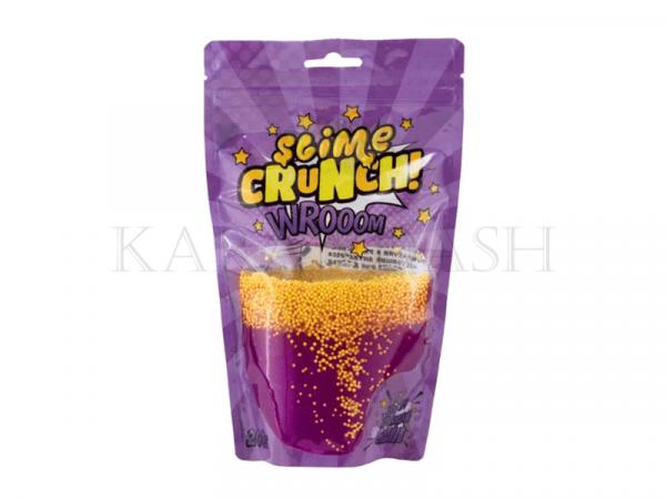 Սլայմ Crunch Wroom