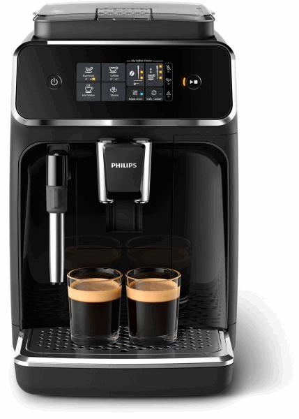 Սուրճի մեքենա Philips EP2021/40