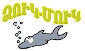 Ձուկ-Մուկ