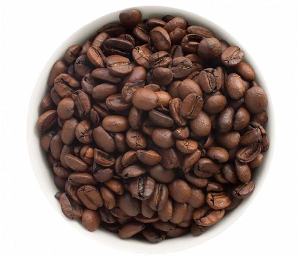 Սուրճ Էսպրեսսո Սիցիլիանո
