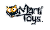 Marli Toys