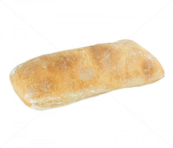 Սպիտակ հաց «La ciabata» Baguette & Co