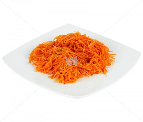 Աղցան «Կորեական» My Lunch