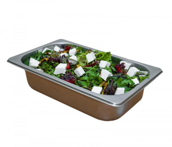 Ռուկոլայով աղցան Salad House