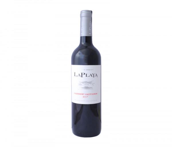 Լապլայա Կաբերնե Կարմիր գինի 0.75լ