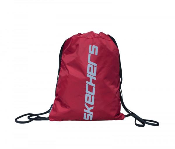 Սպորտային պայուսակ «SLING BAG»