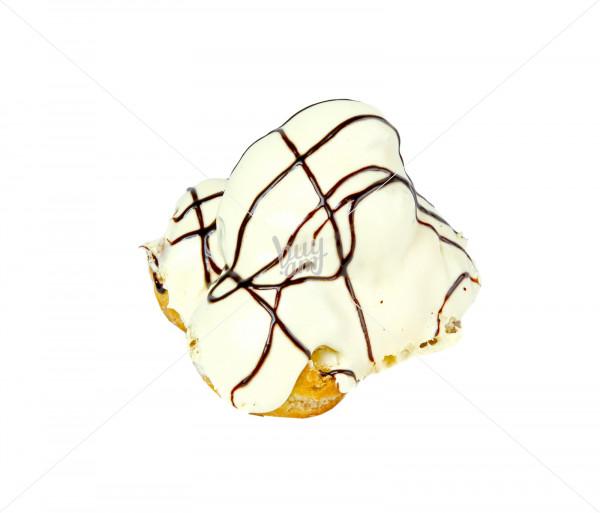 էկլեր վանիլային Dan Dessert