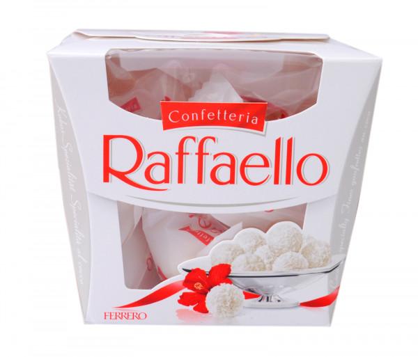 Ռաֆաելլո 150գ