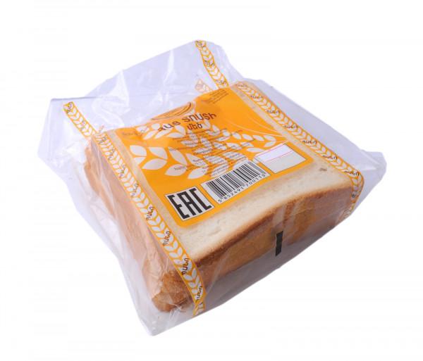 Պանո Տոստ Հաց Մեծ 200գ