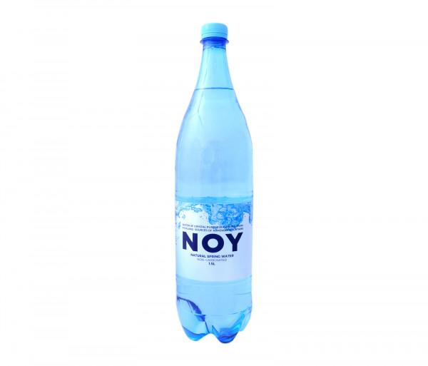 Նոյ Աղբյուրի Ջուր 1.5լ