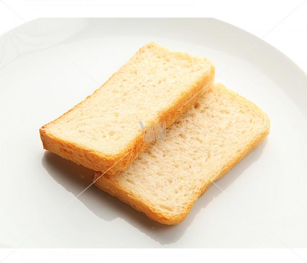Սպիտակ հաց «Տոստ» Aries Lunch