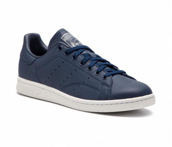 Տղամարդու սպորտային կոշիկ «STAN SMITH» Adidas