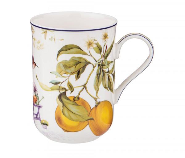 Բաժակ Прованс лимоны 350մլ