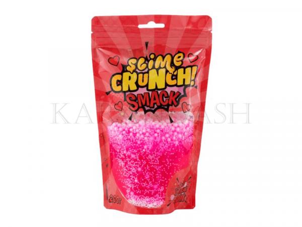 Սլայմ Crunch Smack