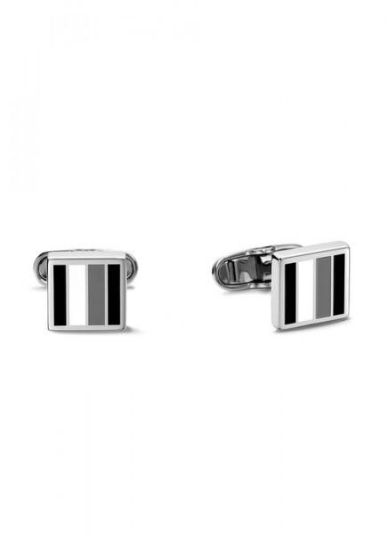 Թևնոց Tommy Hilfiger Jewelry 2701021