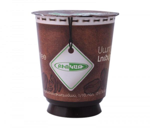 Բիոկաթ Սառը Սուրճ 165գ