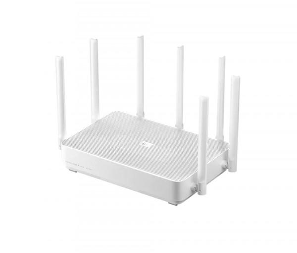 Ռոութեր Xiaomi AioT Router AC2350