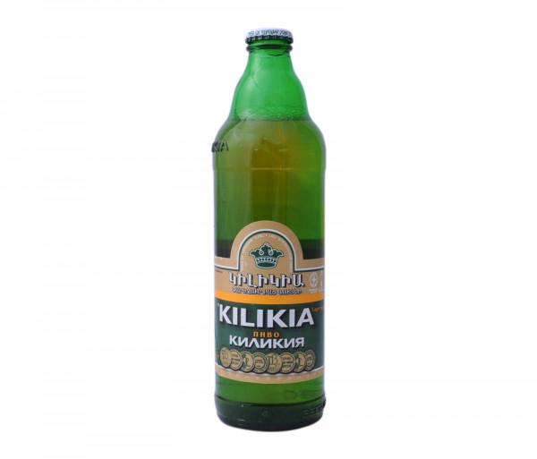 Կիլիկիա Գարեջուր 0.5լ