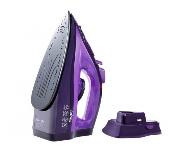 Արդուկ Xiaomi Lofans Wireless Steam Iron