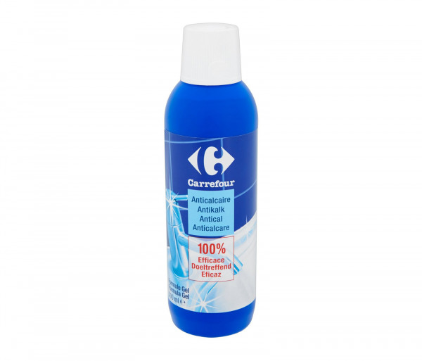 Carrefour Stop Kal Gel 500ml