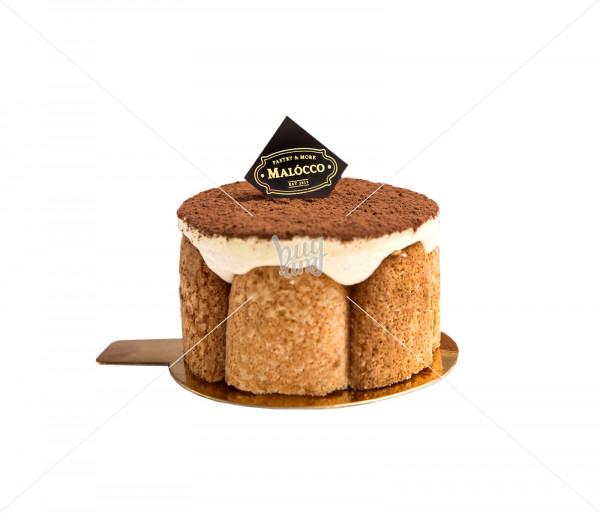 Տիրամիսու Malocco Pastry