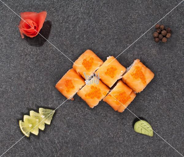 Ֆիլադելֆիա AKO Sushi