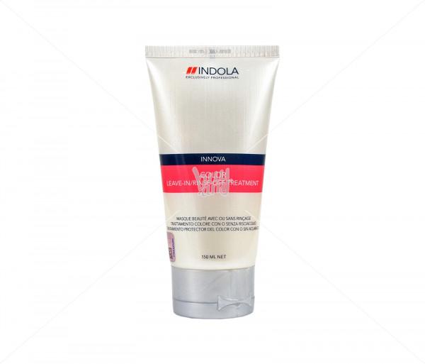 Մազերի բուժող միջոց «Indola Innova Color» (ներկած մազերի համար) 150մլ