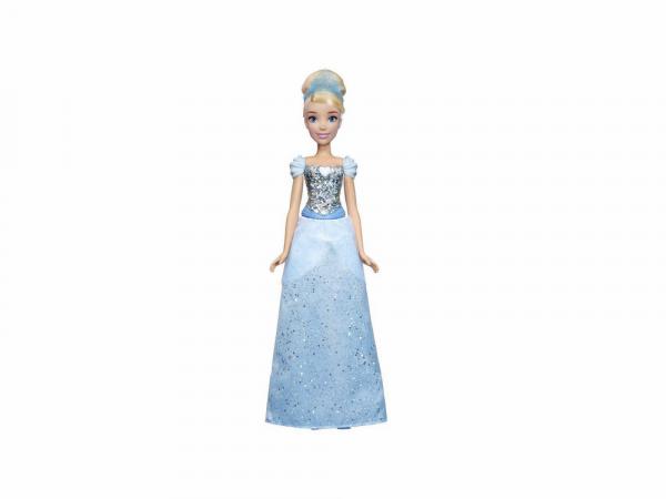 Hasbro Disney Տիկնիկ «Մոխրոտիկ»