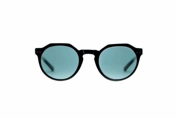 Sunglasses Danz DZ2606