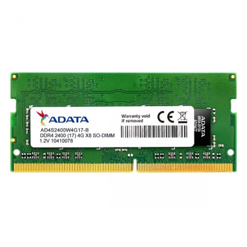 RAM Adata 4GB 2400 (DDR4)