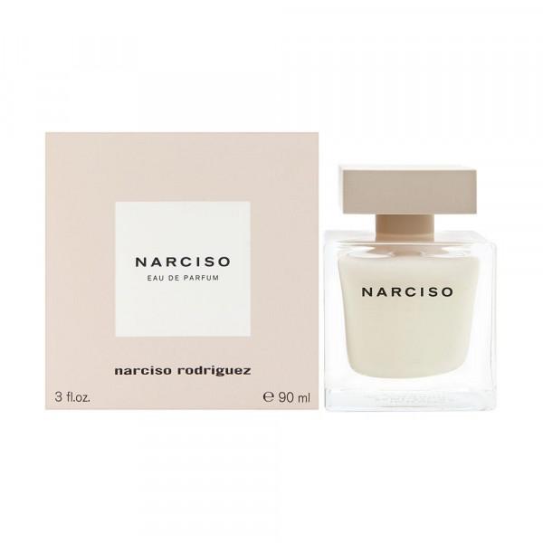 Կանացի օծանելիք Narciso Rodriguez Narciso Eau de Parfum 90 մլ