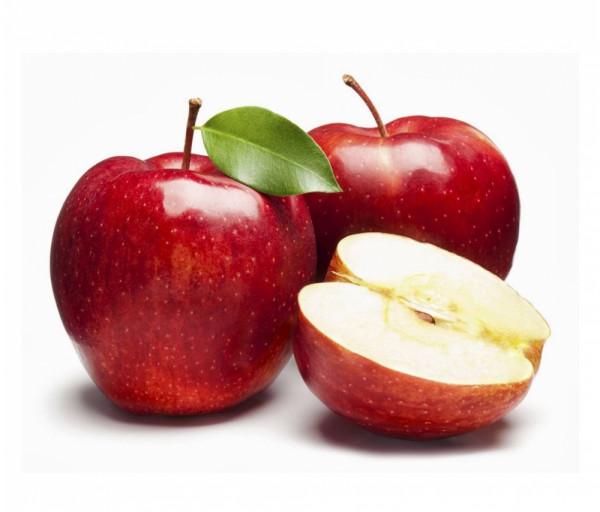 Խնձոր կարմիր (ներմուծված)
