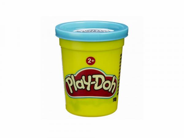 Hasbro Պլաստիլին PLAY-DOH 1 Տարա