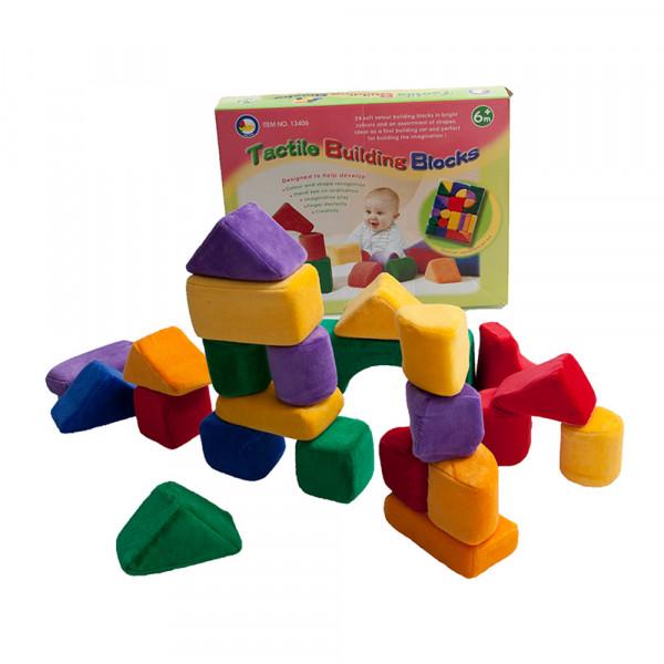 Կառուցողական խաղալիք