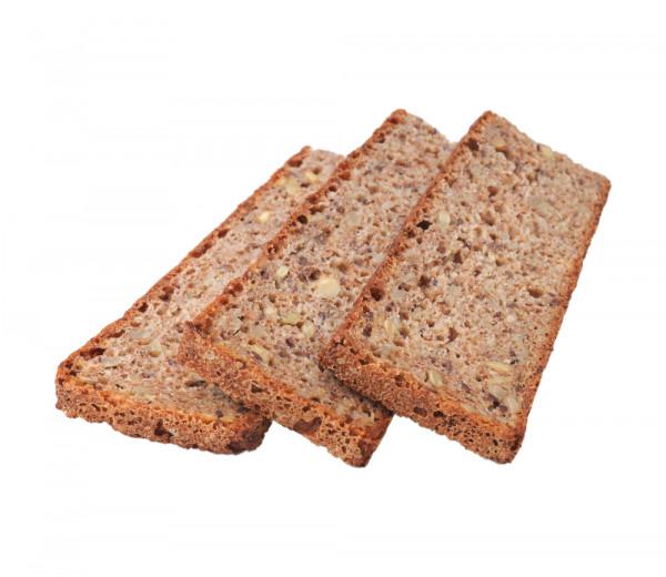 Սերմով Հաց