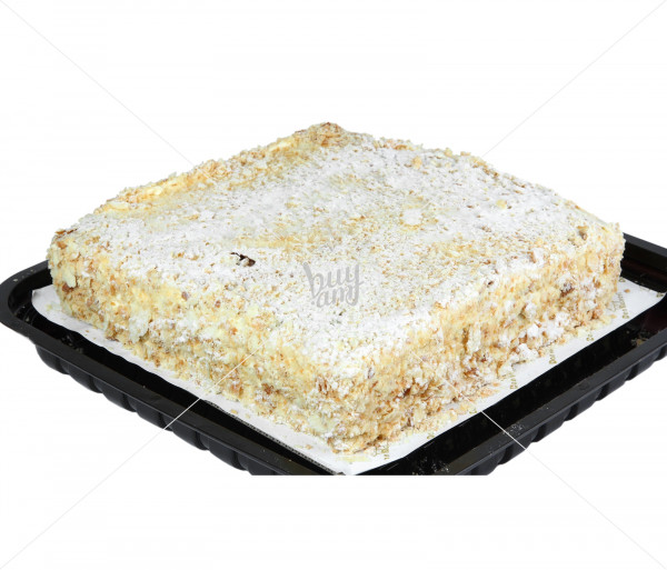 Տորթ «Նապոլեոն» Dan Dessert