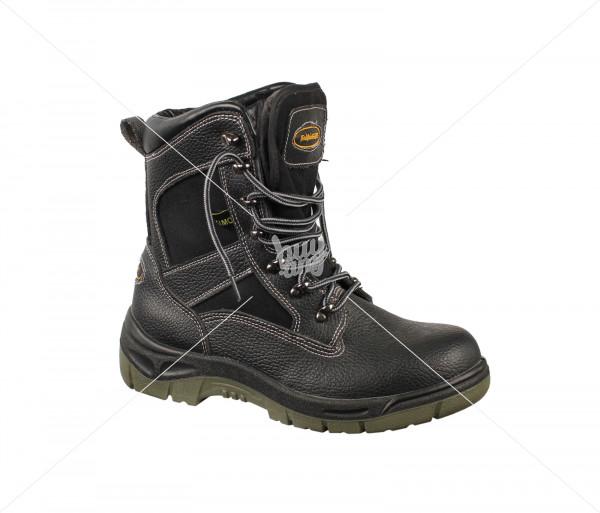 Տղամարդու կիսաճտքավոր կոշիկ Al Bahri