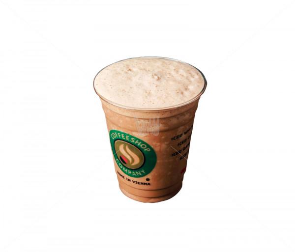 Սառը սև շոկոլադ (միջին) COFFEESHOP COMPANY