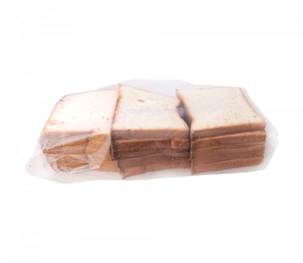 Սենդվիչի Հաց Սպիտակ 400գ