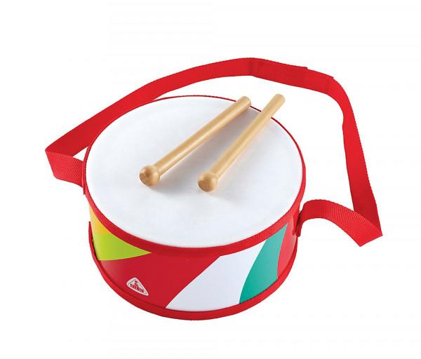Փայտյա խաղալիք թմբուկ, տարիքը՝ 3-8 տ. 540630EL