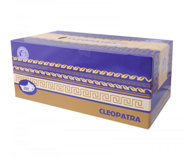 Կլեոպտրա Անձեռոցիկներ Երկար x200