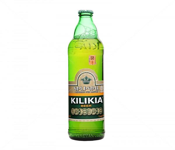 Գարեջուր «Kilikia» 0.5լ