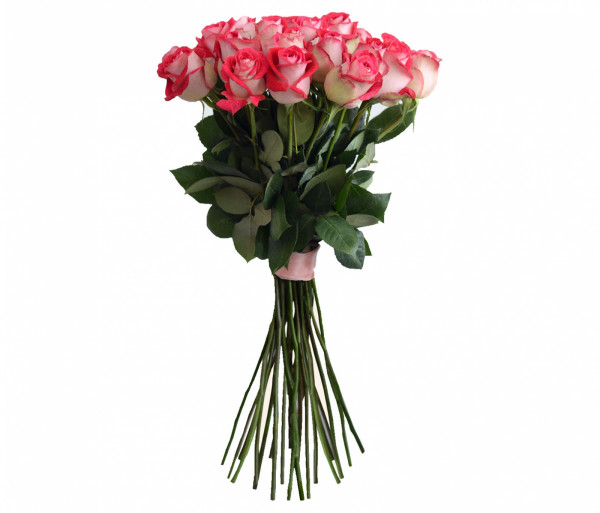 Ծաղկեփունջ «Luxor» 80սմ My Rose