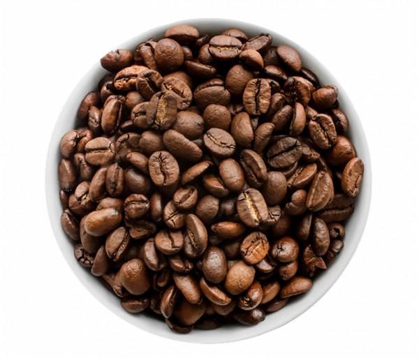 Սուրճ Կարամել Մարագոջիպ