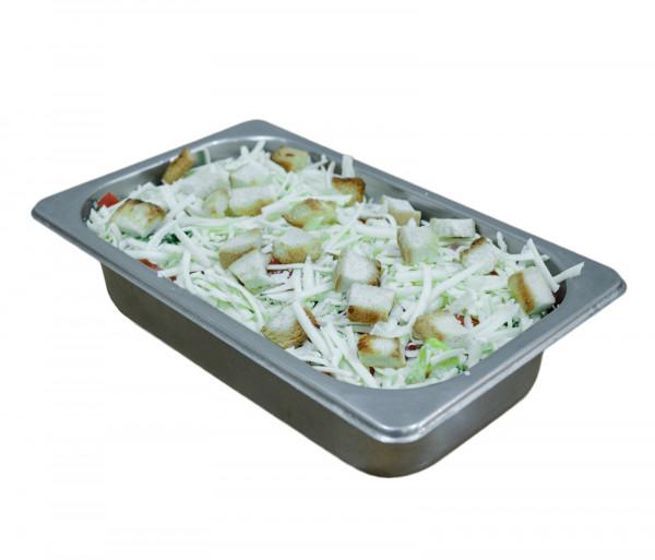 Աղցան Կեսար Salad House